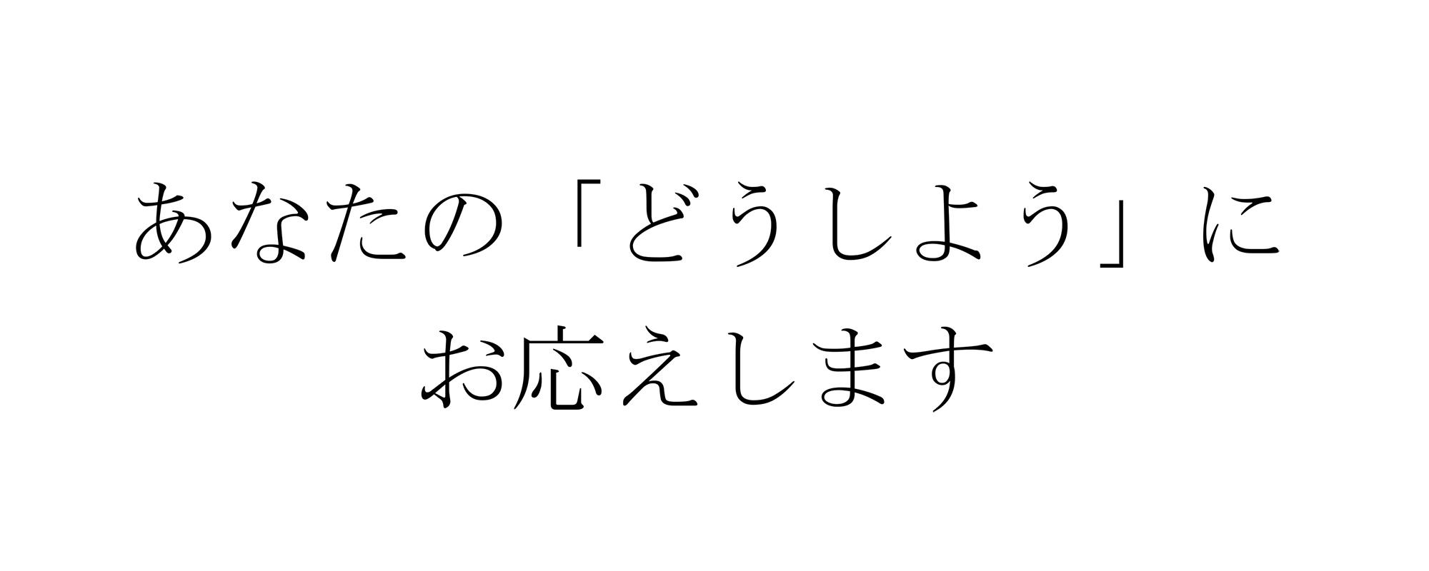 top_banner_soudanryoku2